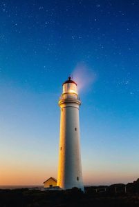 lighthouse-980457__480